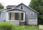 Foreclosed Home in Oconto 54153 DORAN ST - Property ID: 4299277288