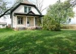 Foreclosed Home in Cadott 54727 250TH ST - Property ID: 4299297442