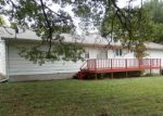 Foreclosed Home in Necedah 54646 PRECISION PKWY - Property ID: 4299299185
