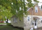 Foreclosed Home in Marshfield 54449 N MAPLE AVE - Property ID: 4299308387