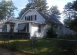 Foreclosed Home in Adams 53910 S WERNER ST - Property ID: 4299309711