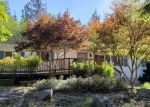 Foreclosed Home in Shelton 98584 E GREENVIEW LN - Property ID: 4299340809