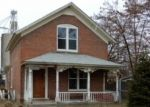 Foreclosed Home in Sprague 99032 W 2ND ST - Property ID: 4299348690