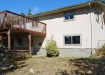 Foreclosed Home in Puyallup 98374 39TH AVE SE - Property ID: 4299366644