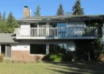 Foreclosed Home in Lakewood 98498 BUTTE TER SW - Property ID: 4299374527