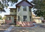 Foreclosed Home in Davenport 99122 9TH ST - Property ID: 4299383724