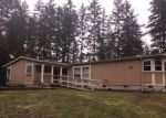 Foreclosed Home in Port Orchard 98367 MINTER LN SW - Property ID: 4299390285