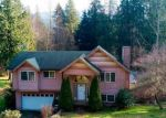 Foreclosed Home in Sedro Woolley 98284 SUMMERSET WAY - Property ID: 4299407369