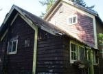 Foreclosed Home in Port Townsend 98368 LINCOLN ST - Property ID: 4299409565