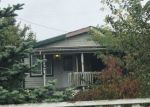 Foreclosed Home in Vader 98593 B ST - Property ID: 4299446346