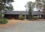 Foreclosed Home in Eastsound 98245 INDRALAYA RD - Property ID: 4299451613