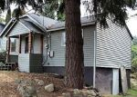 Foreclosed Home in Seattle 98146 SW 120TH ST - Property ID: 4299454228