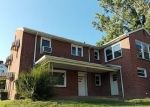 Foreclosed Home in Marion 24354 COLLEGE ST - Property ID: 4299459941