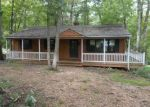 Foreclosed Home in Mc Gaheysville 22840 JESSAMINE PL - Property ID: 4299474829