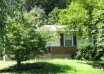 Foreclosed Home in Roanoke 24019 EVENINGWOOD LN - Property ID: 4299476575