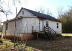 Foreclosed Home in Palmyra 22963 CUNNINGHAM RD - Property ID: 4299481837