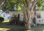 Foreclosed Home in Norfolk 23518 ARDMORE RD - Property ID: 4299482263