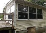 Foreclosed Home in Wytheville 24382 PONDEROSA LN - Property ID: 4299488846