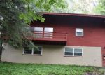 Foreclosed Home in Front Royal 22630 MASSANUTTEN MOUNTAIN DR - Property ID: 4299494530