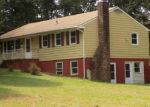Foreclosed Home in Richmond 23237 KINGSLAND RD - Property ID: 4299502413
