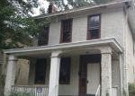 Foreclosed Home in Richmond 23222 3RD AVE - Property ID: 4299515556