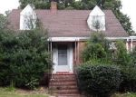 Foreclosed Home in Richmond 23236 HULL STREET RD - Property ID: 4299531314