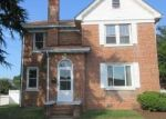 Foreclosed Home in Hampton 23661 PEAR AVE - Property ID: 4299543138