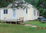 Foreclosed Home in Callao 22435 HAMPTON HALL RD - Property ID: 4299547978