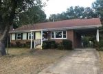 Foreclosed Home in Richmond 23234 GLENAN DR - Property ID: 4299552786