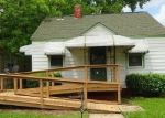 Foreclosed Home in Chesapeake 23324 QUAIL AVE - Property ID: 4299553210