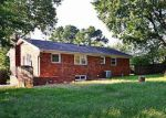 Foreclosed Home in Manassas 20110 SUNSET DR - Property ID: 4299571615