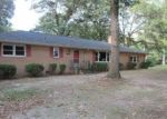 Foreclosed Home in Yorktown 23692 LOTZ DR - Property ID: 4299601398