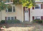 Foreclosed Home in Woodbridge 22193 KINGSWELL DR - Property ID: 4299608401