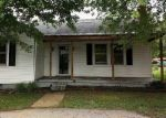 Foreclosed Home in Madison Heights 24572 RIDGE ST - Property ID: 4299611464
