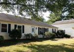 Foreclosed Home in Warrenton 20187 MEADOW ST - Property ID: 4299621995