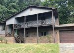 Foreclosed Home in Weber City 24290 HOLSTON DRIVE LN - Property ID: 4299624159
