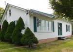 Foreclosed Home in Raven 24639 ROAD RIDGE TPKE - Property ID: 4299625932