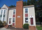 Foreclosed Home in Newport News 23601 LESTER RD - Property ID: 4299639500