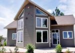 Foreclosed Home in Roosevelt 84066 W 4000 S - Property ID: 4299648701