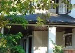 Foreclosed Home in Logan 84321 E 100 S - Property ID: 4299652195