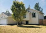 Foreclosed Home in Vernal 84078 S 1950 W - Property ID: 4299659199