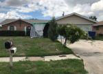 Foreclosed Home in Copperas Cove 76522 N 19TH ST - Property ID: 4299678479
