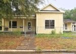 Foreclosed Home in Kingsville 78363 S 9TH ST - Property ID: 4299696883