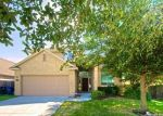 Foreclosed Home in New Braunfels 78130 ANGELINA DR - Property ID: 4299727983