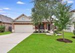 Foreclosed Home in Austin 78739 ALLAMANDA DR - Property ID: 4299757763
