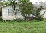 Foreclosed Home in Falfurrias 78355 COUNTY ROAD 203 - Property ID: 4299758179