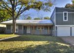 Foreclosed Home in San Antonio 78216 AUDREY ALENE DR - Property ID: 4299770456