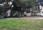 Foreclosed Home in Austin 78746 HUBBARD CIR - Property ID: 4299795861