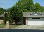 Foreclosed Home in San Antonio 78250 VALLEY COVE ST - Property ID: 4299796286