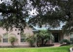 Foreclosed Home in Austin 78734 TARTAN ST - Property ID: 4299797608
